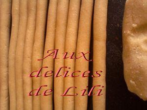 CIGARES A LA PATE A FILO MAISON Photo-0752