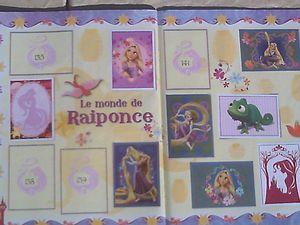 Raiponce - Page 37 DV000132