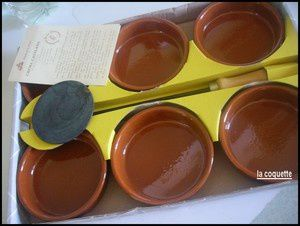 crème catalane... 22671437_p