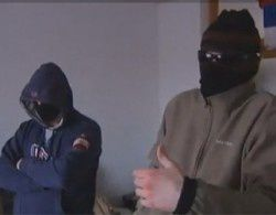 Un reportage bidonné de France 2 scandalise la Serbie Arton18370-95638