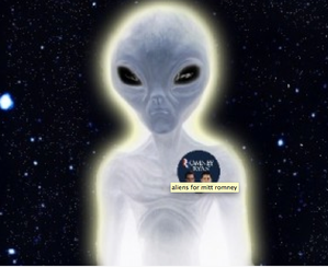 Espace: Peut-on encore croire aux extraterrestres ? Capture-d-ecran-2012-10-31-a-22.30.35