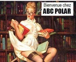 ABC Polar ABC_Polar-1