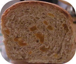 pain - Pain Moelleux Lait d'Amande & Abricots secs Pain-Moelleux-Lait-Amande-Miel-Abricots-Secs-002