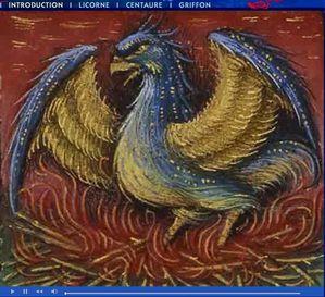 Les enfers - Page 2 Bestiaire-medieval---Les-animaux-hybrides