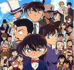 Detective Conan - Page 5 Detective_Conan