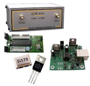 Webshop SDR-Kits - présentation VNWA 3 Sdr-web