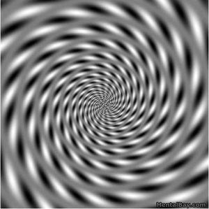 Iluzione optike! Illusion-optique-1