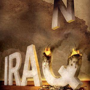 Conflit Iranien : Coup de Gueule Iraq_iran_war