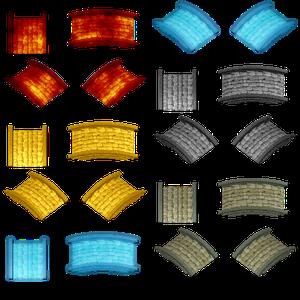 Des ponts en bois, en pierre, et même en iso ^^ Tilset-ponts-new-et-iso-1