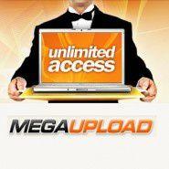 La fermeture de Megaupload fait baisser les recettes du cinéma Megaupload-33976_185x185