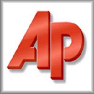 Guerre en Syrie [sujet unique] - Page 5 AP-logo2