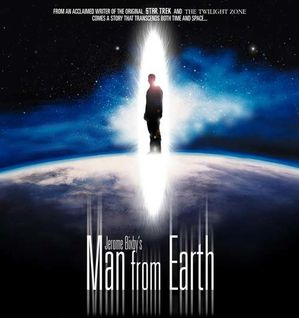 The Man from Earth (l'Homme de la Terre) The-man-from-earth-2