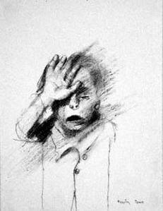 Jean Rustin 697rustin-2