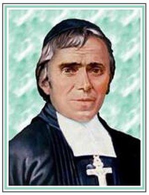Prions notre Père Miséricordieux pour Josée Arsenault Frere-Polycarpe
