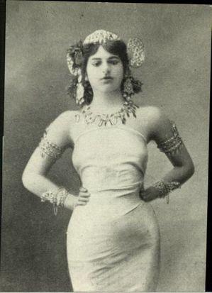 Mata Hari danseuse espionne 29ae913db8535d46_landing