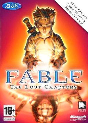 [ jeu PC ] Fable I, the lost chapters  Fable-1-The-Lost-Chapters-Fantastic-RPG-Action-Aventure-web