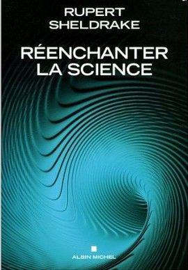 Télépathie : comment expliquer que la personne à qui on pense nous appelle au même moment R_enchanter_la_science_Rupert_