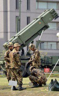 """Pyongyang menace d'une frappe nucléaire """"préventive"""" - Page 6 1297059-437670-jpg_1174686_190x309"""