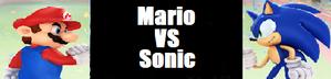 Le Grand Débat -Mario vs Sonic- Sans-titre