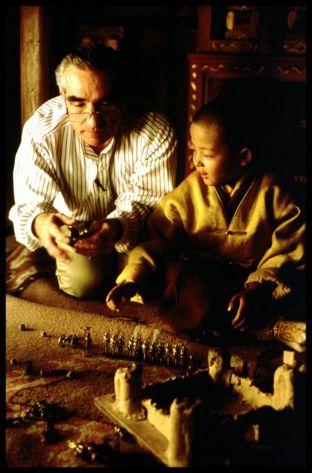 Martin Scorsese Kundun---Martin-Scorsese-1