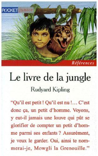 [Kipling, Rudyard] Le livre de la jungle Le-livre-de-la-jungle