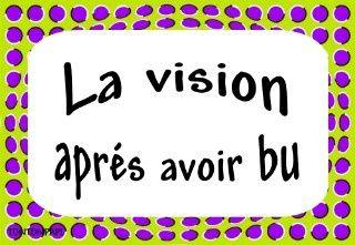 Mercredi 21 novembre 2012 La-vision-apres-avoir-bu