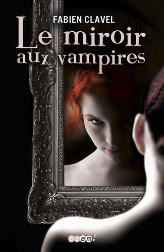 Le miroir aux vampires Le-miroir-aux-vampires