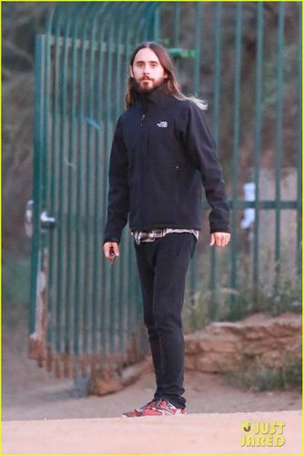 Jared-Leto-04.jpg