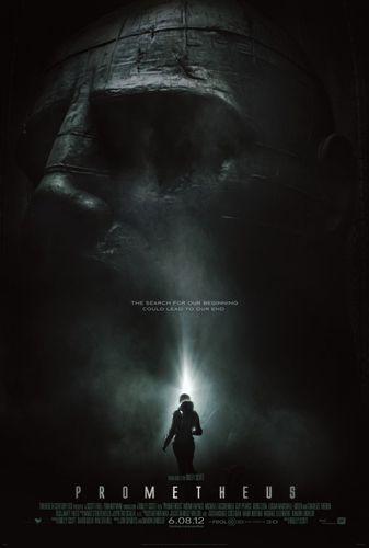 Cinéma - Page 6 Prometheus_Affiche