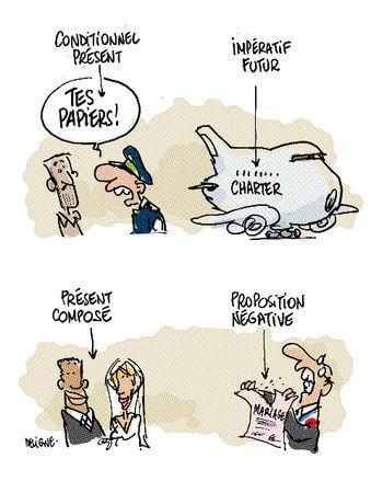[Sarkozyland] Toutes les déclarations, critiques, bourdes (chapitre 8) - Page 7 Sarkozy-recyclage-fn-6