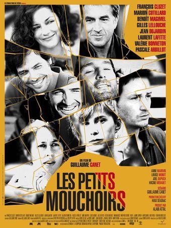 La toile et vous - Page 3 Les_petits_mouchoirs