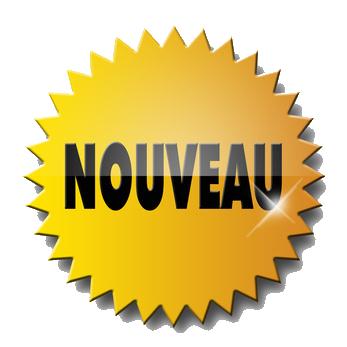 Weekend du 26-27/11/11 Nouveau