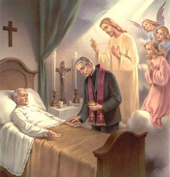 Le témoignage de Catalina, stigmatisée (2003) : La Sainte Messe(3) Sacr-Derniere-Onction-fr-5-w
