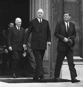 Le Général de Gaulle et les OVNI Charles_degaulle_jfk_reduced