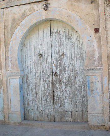 Sayada Porte-2