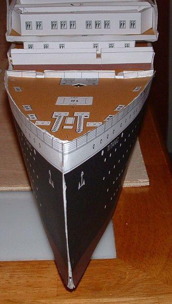Maquette en carton - Page 3 Avant-2-copie-1