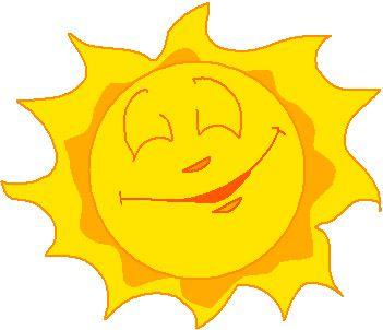 EL HILO DE LOS AMIGUETES XII - Página 21 Soleil-souriant