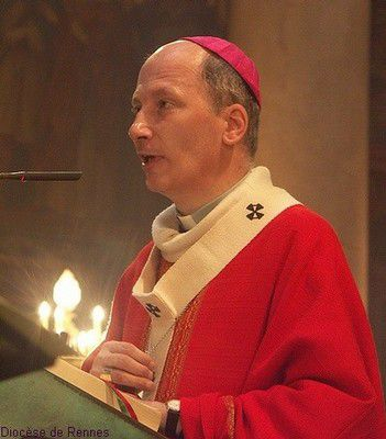 Les évêques et la bioéthique 1 sur 6  D-Ornellas