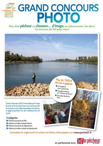 La Fédération du Bas-Rhin lance un grand concours photo... Concours-photos-img
