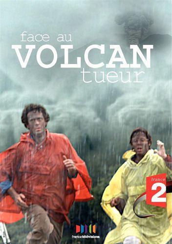 Face au volcan tueur - 3 juin 1991 Face-au-volcan-tueur