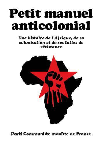 Petit manuel anticolonial Manuel_anticolonial