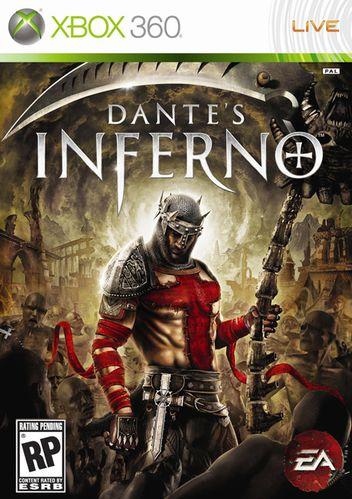 à quoi jouez vous en ce moment...???... - Page 22 Dante.1