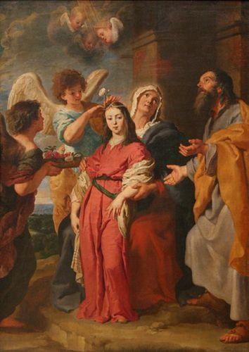 26 juillet Saints Anne et Joachim ME0000087418_3