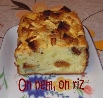 Cake au bleu, pommes et pain d'épices Cake-au-bleu--pommes-et-pain-d--pices2