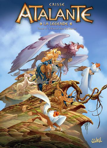 [BD] Atalante (mythologie grecque) Atalante-tome-4-copie-1