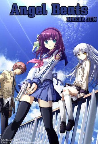 Animes Angel-beats-anime-poster-1