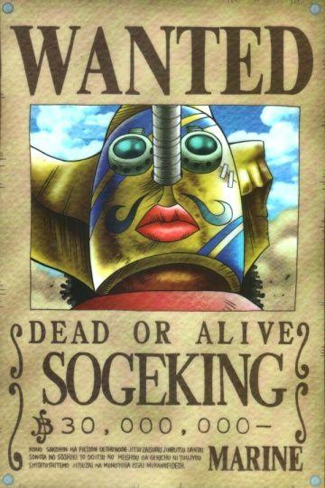 Fiche : Usopp le roi du mensonge Sogeking-1