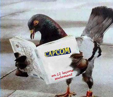 Jeu de l'image - Page 6 Pigeon-capcom
