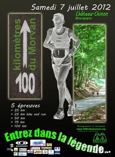 100 km du Morvan: 07-juillet 2012 100Km-Morvan-2012-recto-Copie