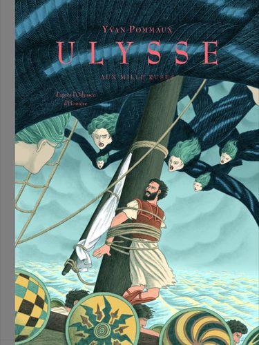 [Pommaux, Yvan] Ulysse aux mille ruses Ulysse-aux-mille-ruses